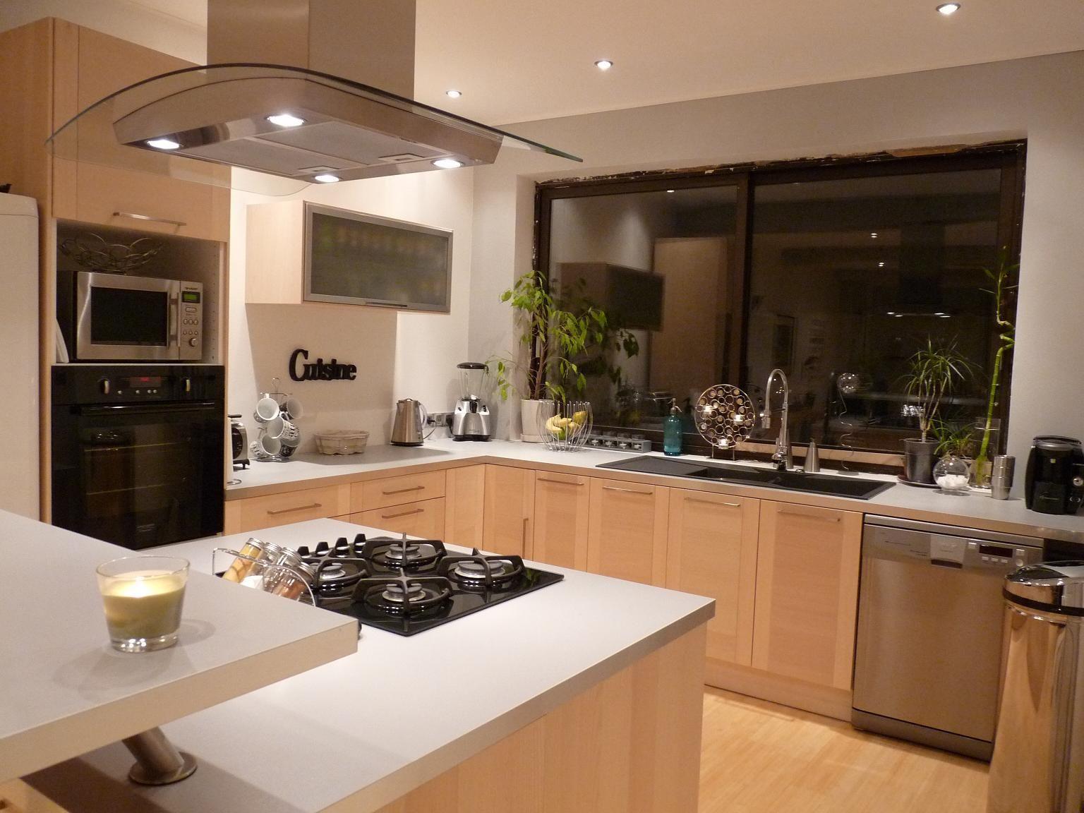 image gallery la cuisine