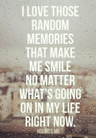 Friday Fav Memories Words Quotes Memories Quotes Me Quotes