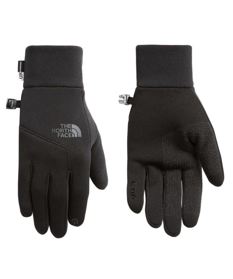 7640ec241 The North Face Men's Etip Glove #NF0A3KPNJK3 in 2019   Men's Fashion ...