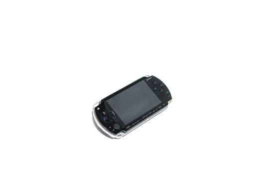 PSP / SONY / 2004