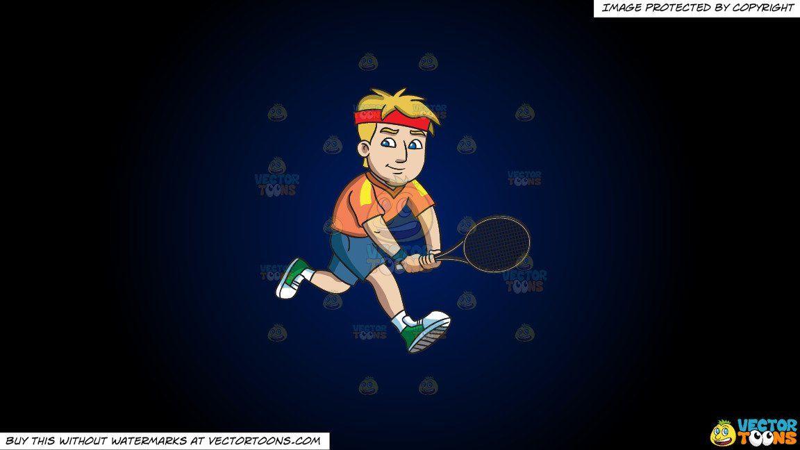 soft tennis - Clip Art Library