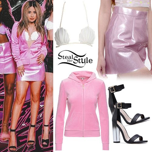 Steal Her Style | Celebrity Fashion Identified | Page 20