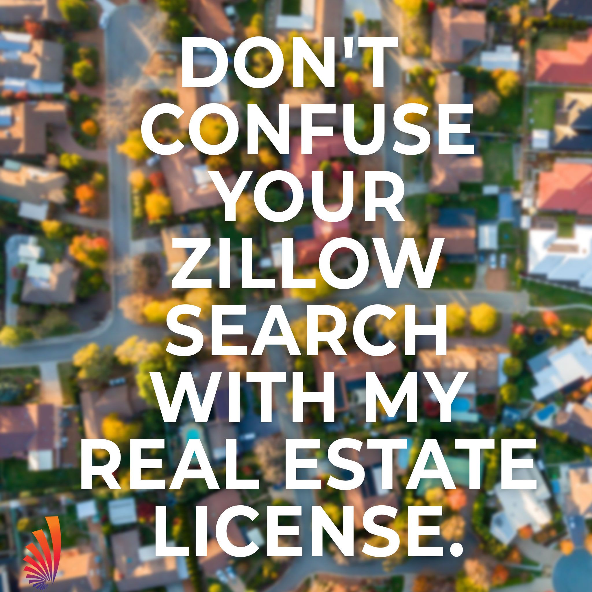The Best Real Estate Websites With Images Best Real Estate