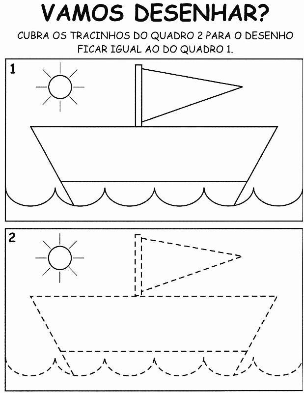 labirinto para imprimir infantil - Pesquisa Google