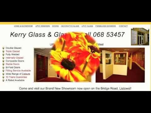 Web Design In Kerry