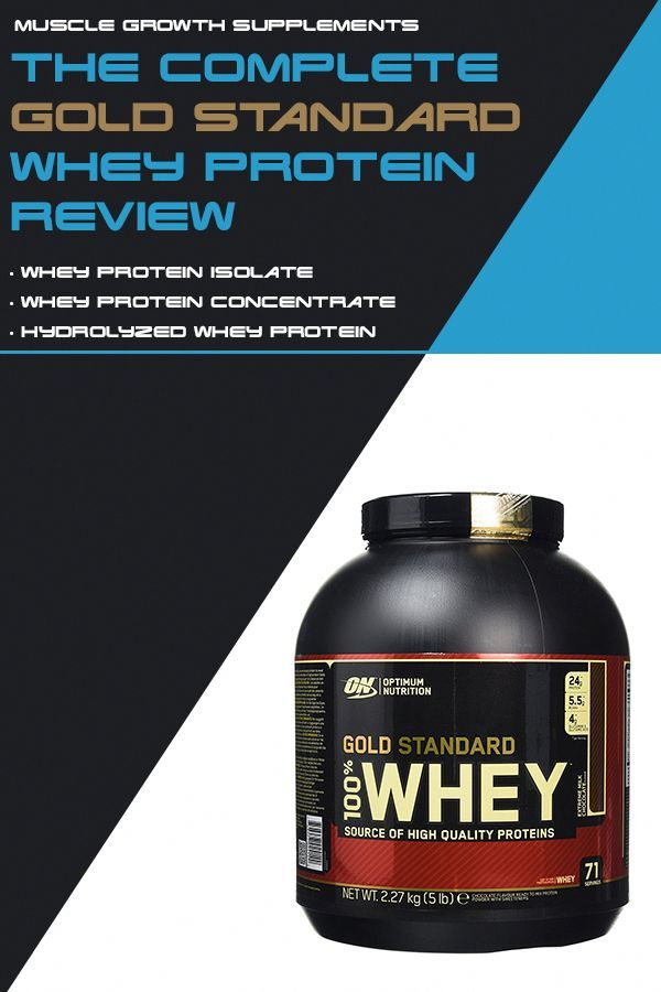 Are you looking for an advanced, well-rounded whey protein powder that can help ... #wheyproteinrecipes