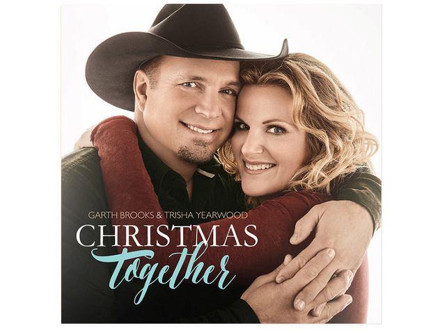 Holiday Albums from Nashville Musicians - Nashville Lifestyles
