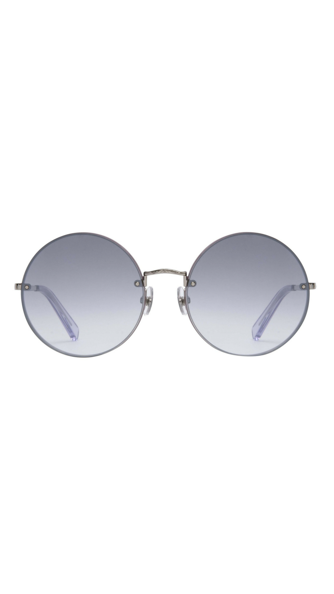 Circular Sunglasses Round Gloria Sunglasses Rebecca Minkoff Circular Sunglasses Sunglasses Circle Sunglasses