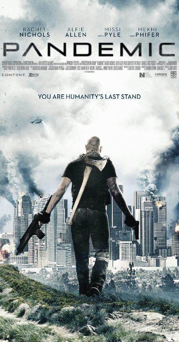 underground Underground, New movie posters, Latest movie