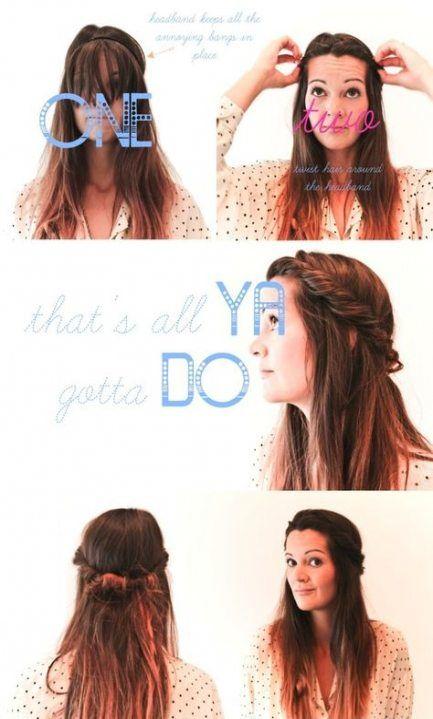Hair summer waves curls 34+ Ideas