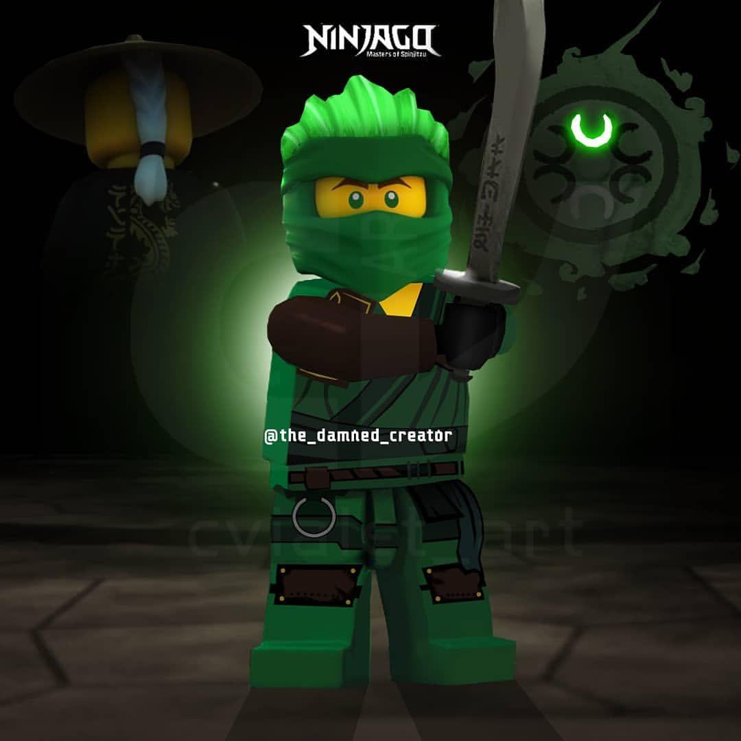 Lego Ninjago Season 11 Lego Ninjago Ninjago Memes Lego Ninjago Lloyd