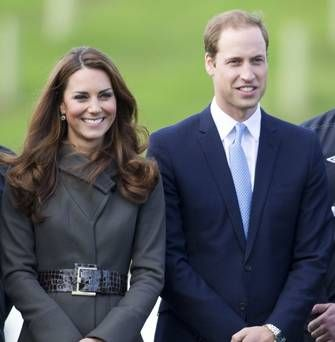 Kate Middleton plans first Christmas in Norfolk mansion as new privacy row emerges - Independent.ie