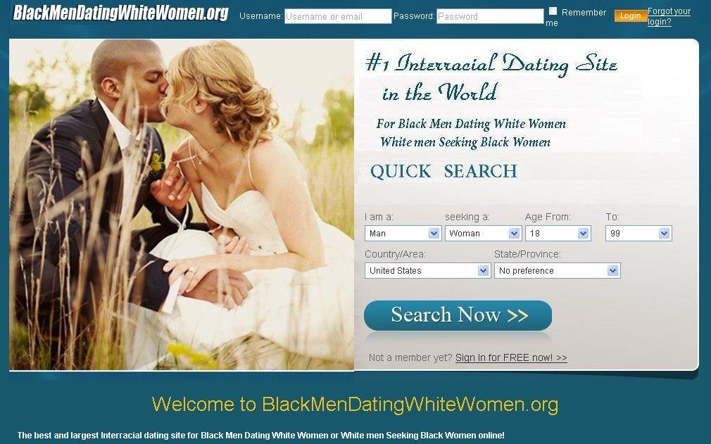ring dating website