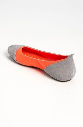 1891d2f346eef Nike  Amarina  Ballerina Flat  75.00