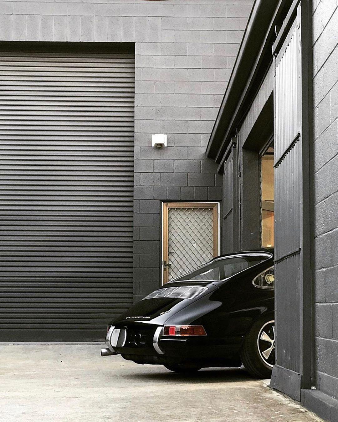 "elferspot® The Porsche Spot. on Instagram: ""Great capture by"