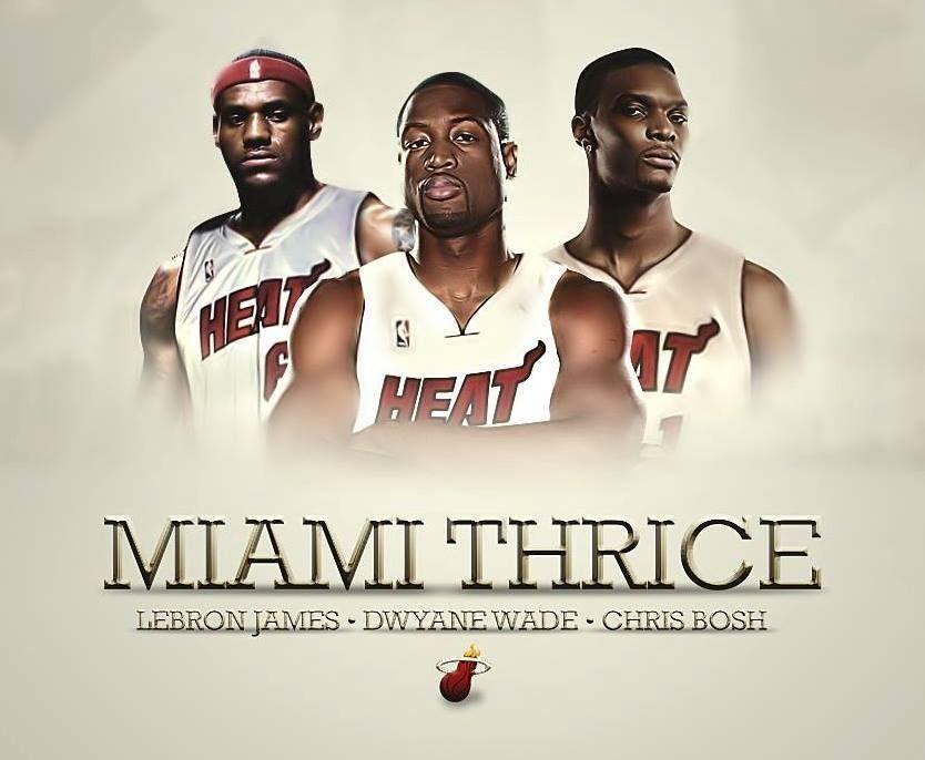 Miami Heat Miami Heat Miami Miami Heat Basketball