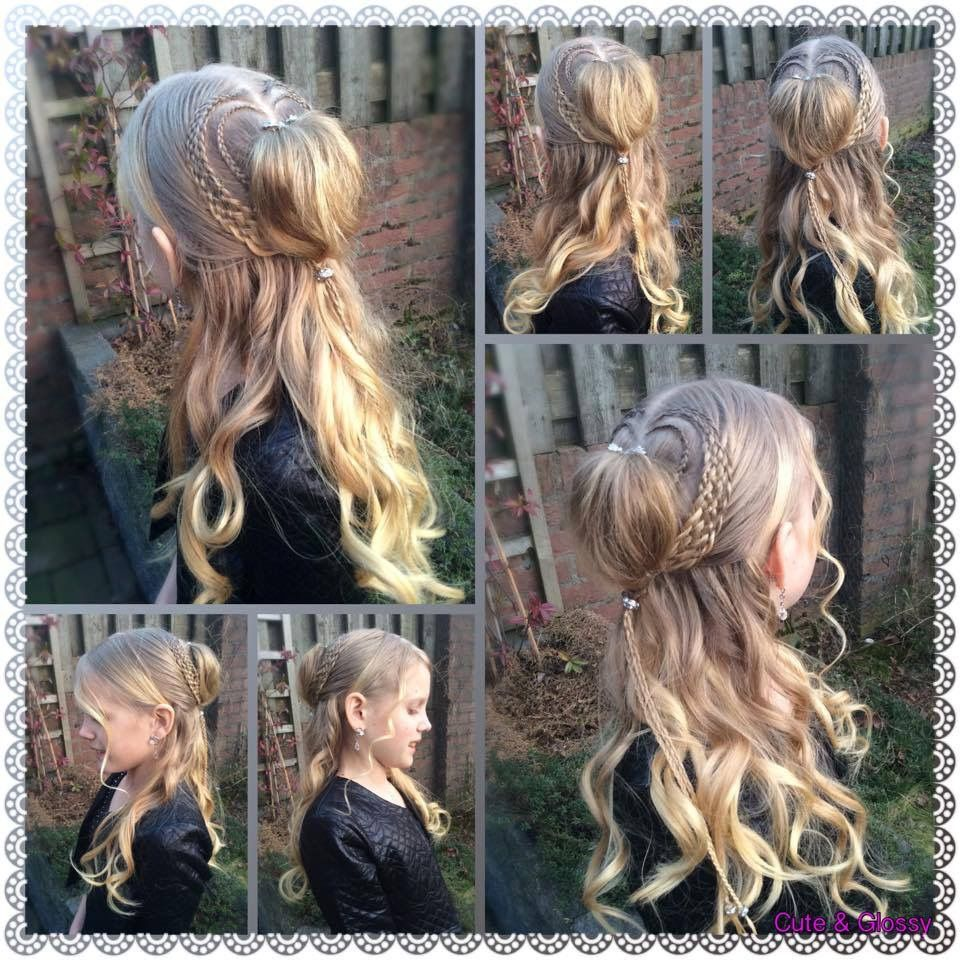 Pin by haydee on hair tutorials and more pinterest