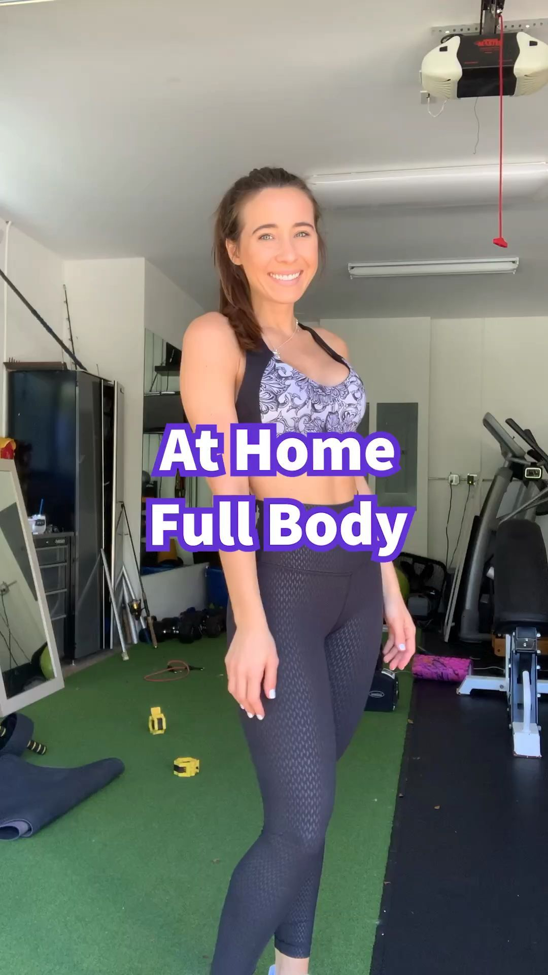 ✔ Fitness Outfits Videos Lululemon #fitgirl #healthylifestyle #fitness