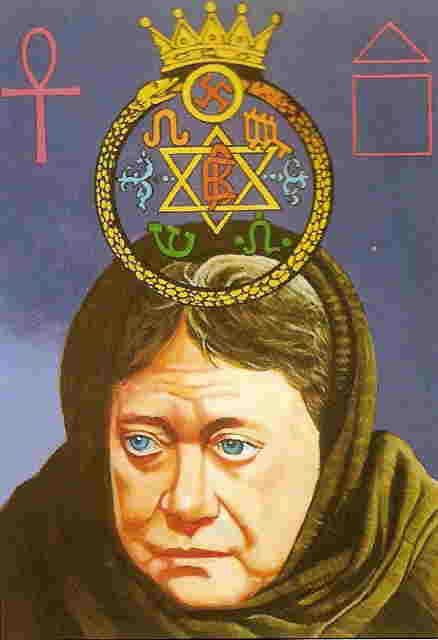 Mark Mauvais: Famous Psychics from History | practicas