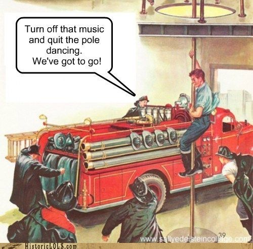 4ad4e4cca1ceba286e119a9a16d3bbf1 funny pictures history sassy fireman funnies pinterest