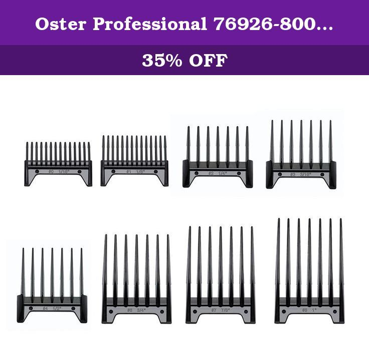 Pin On Hair Cutting Tools Hair Care Beauty Personal Care
