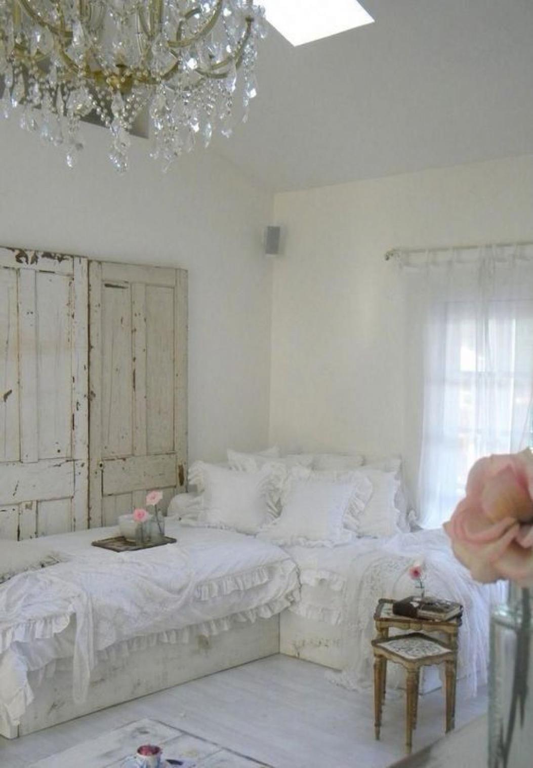 Photo of 48 Elegante moderne gårdshusstil-ideer til soverom