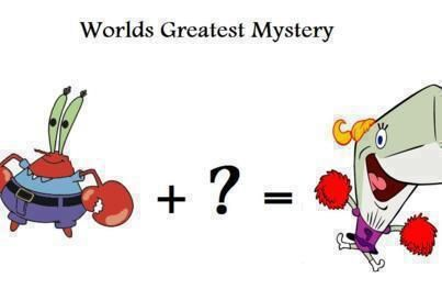 mysteryy!!