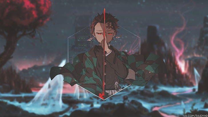 30 All Anime Wallpaper Hd For Pc Hd Wallpaper Anime Anime Boys Picture In Picture Kimetsu Download 152 Anime Wal Ilustrasi Wallpaper Anime Ilustrasi Lucu