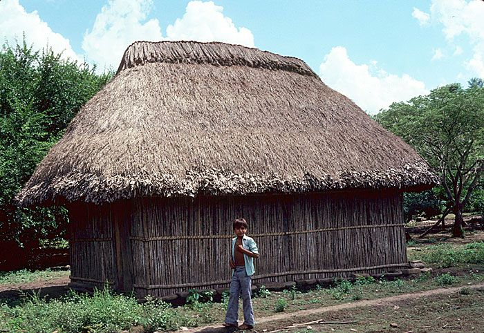 Amazing Pin By Cara Cali On Mezo America In 2019 Indian Homes Download Free Architecture Designs Itiscsunscenecom