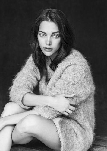 jacomien - de boekers | test shoot | international fashion, fashion