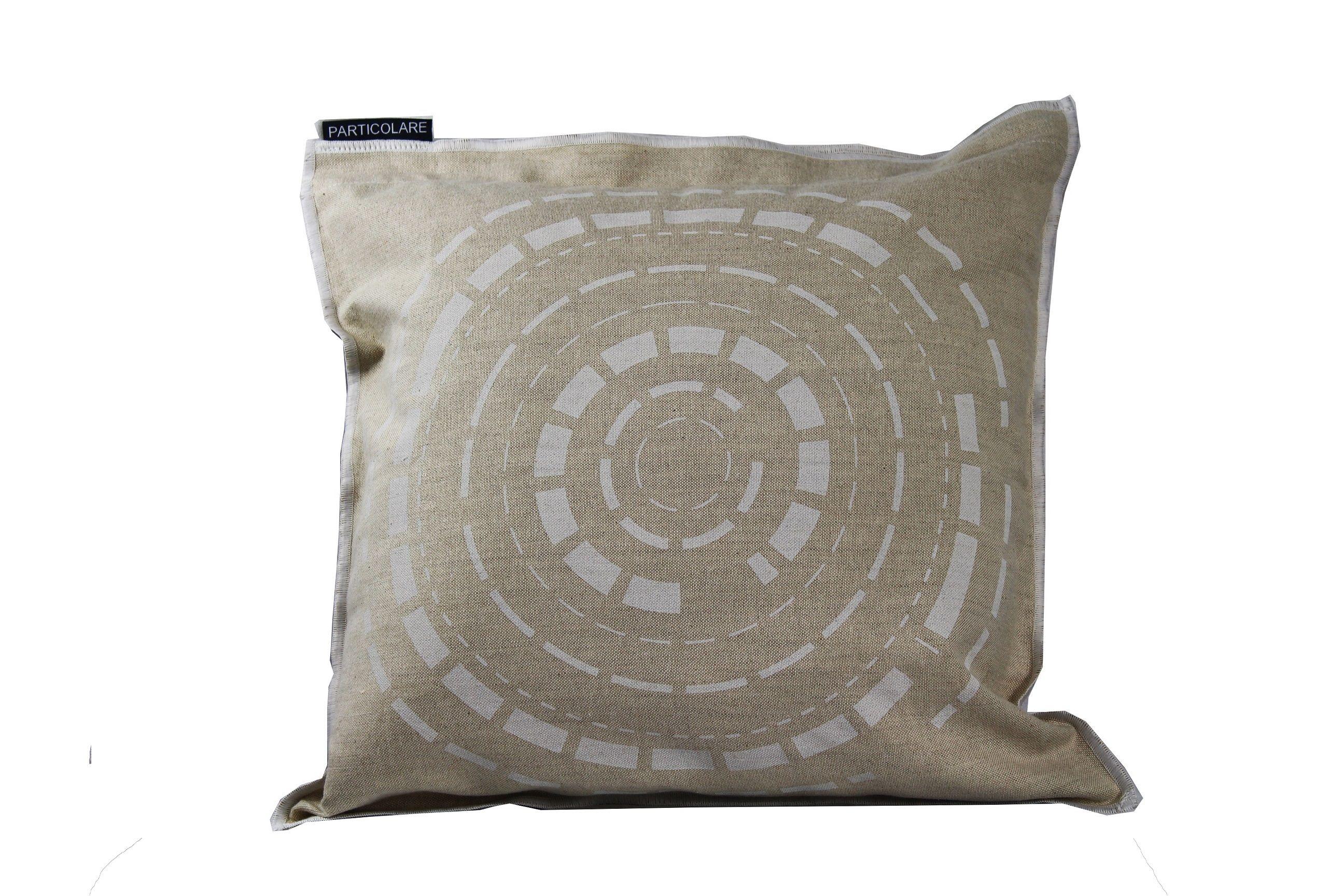 The Pillow Kussen : Kussen jackie fuchsia palais
