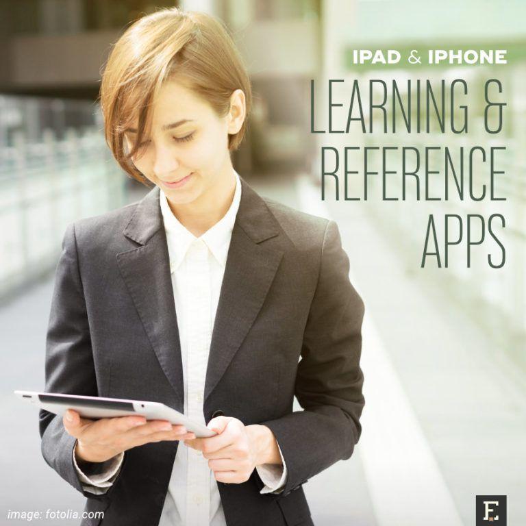 education.com app for ipad