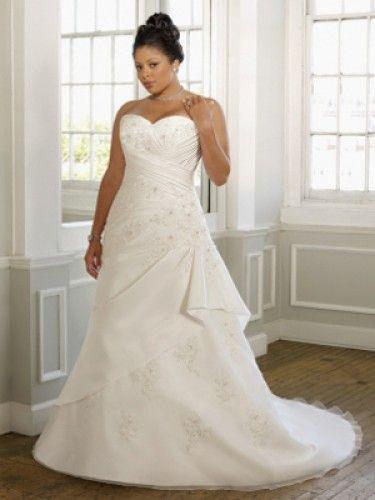 My Second Idea For A Dress Wedding Pinterest Dream Dress