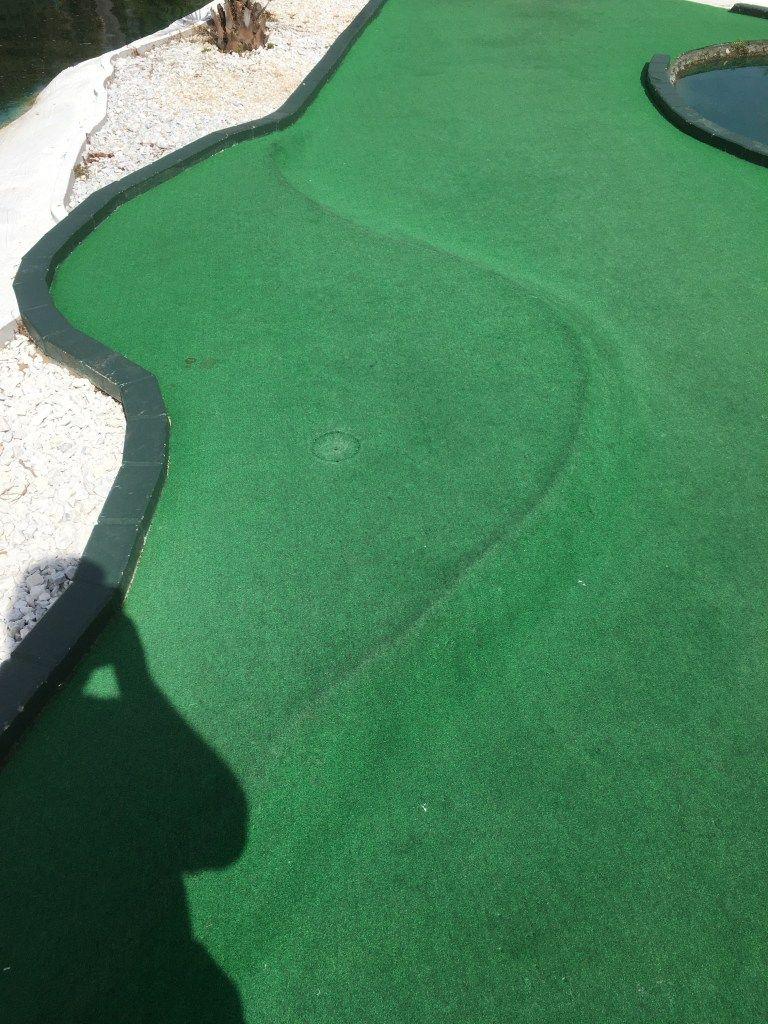 17++ Abc golf reviews ideas