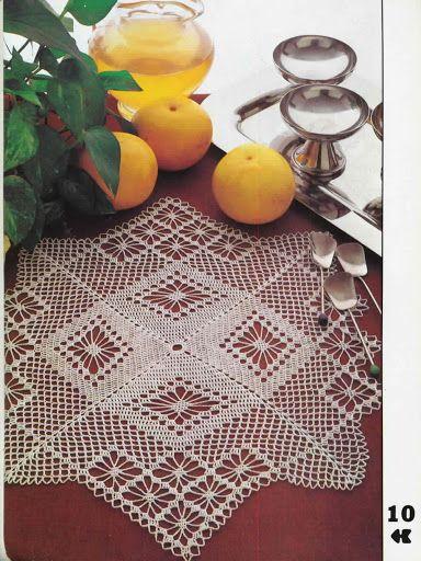 Carpetas - Flavia Luggren - Picasa Albums Web