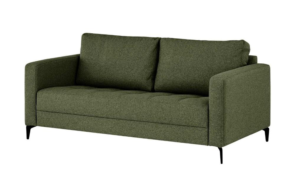 Smart Sofa Gesa Gefunden Bei Mobel Hoffner Sofa Hoffner Und Polster