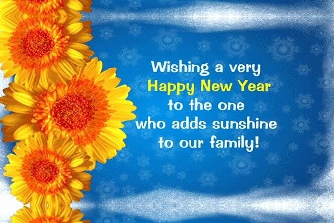 Happy new year greeting quotes happy new year pinterest messages happy new year greeting quotes m4hsunfo