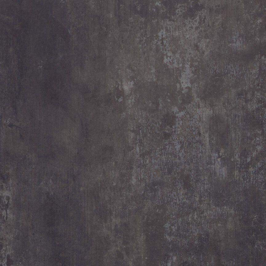 diese klick vinyl fliese stone abruzzen schiefer mit einem format