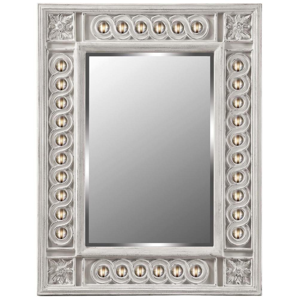 Patricia Wall Mirror Galaxy Homes Mirror Mirrors Wayfair