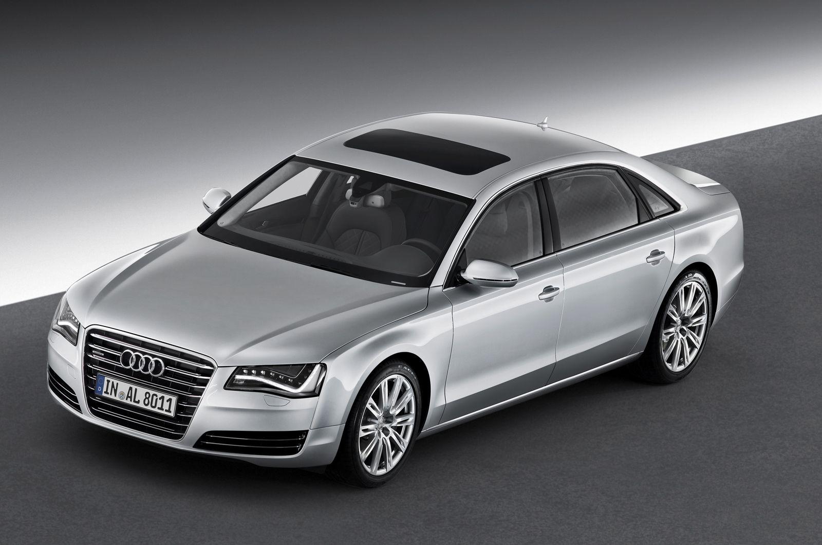 Audi UK could sell 10k more cars Autocar   Best cars 2019   Audi