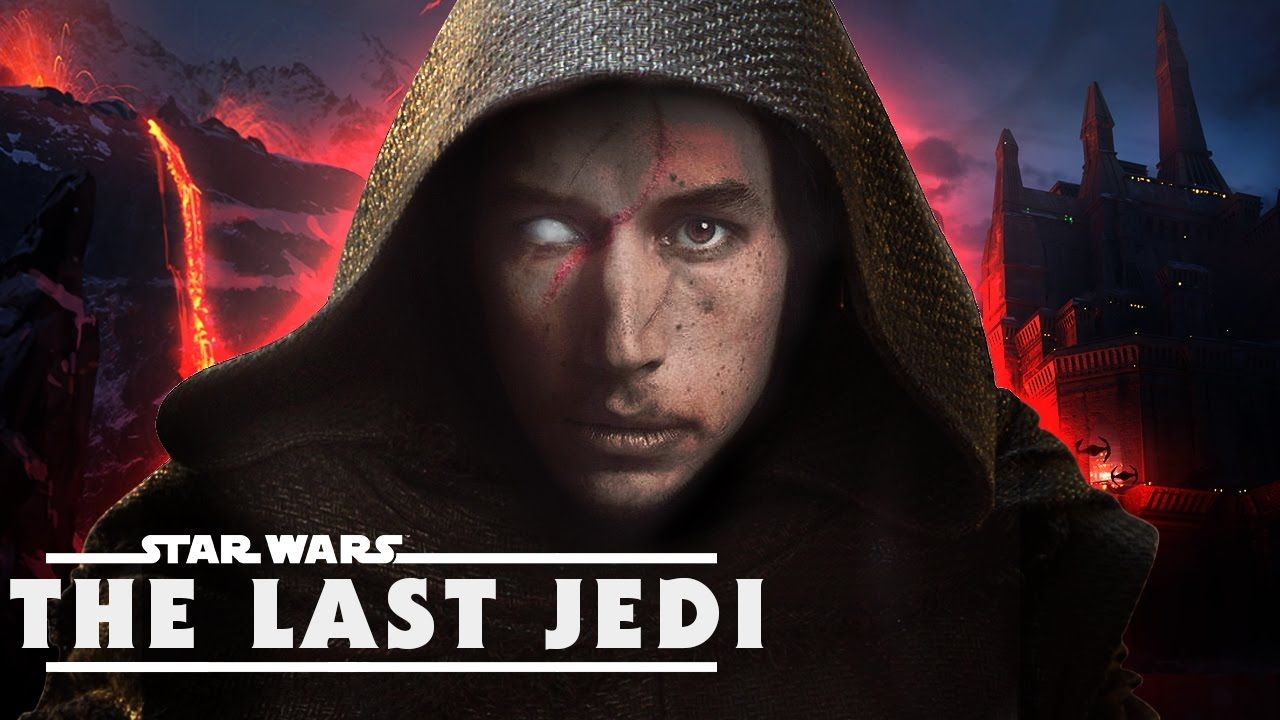 watch the last jedi free no sign up