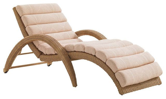 Best 25+ Traditional Outdoor Chaise Lounges Ideas On