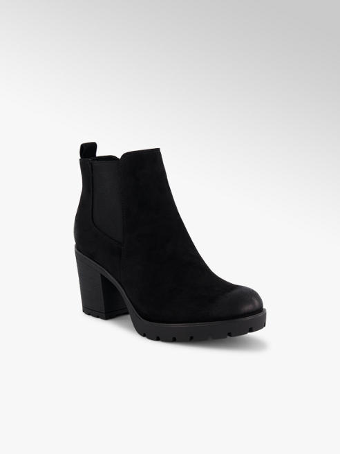 Pin By Przemiany Wewnetrzne On Me Gusta 18 Boots Ankle Boot Shoes