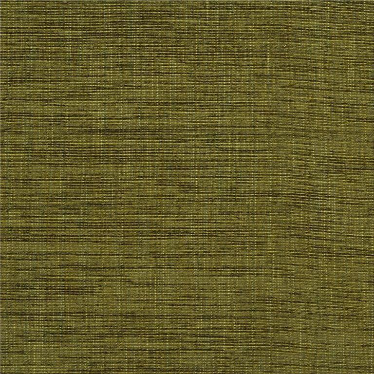 Kravet Design Fabric 27902.3 Borealis Lizard