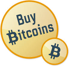 Buy cryptocurrency without purchasing bitcoin