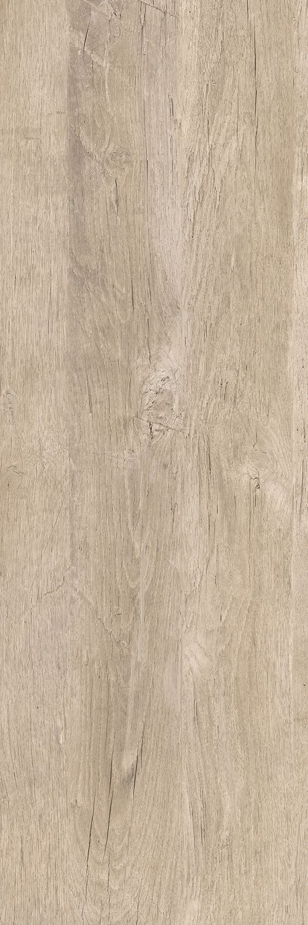 dalle monteverde del conca carrelage ext rieur 2 cm beige effet bois carra france. Black Bedroom Furniture Sets. Home Design Ideas
