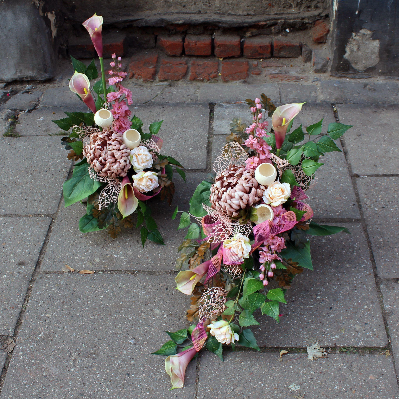 Parviflora Florystyka Zalobna Bukiety Slubne Wiazanki Slubne Kwiaty Do Slubu Lodz Beautiful Flower Arrangements Flower Arrangements Funeral Floral