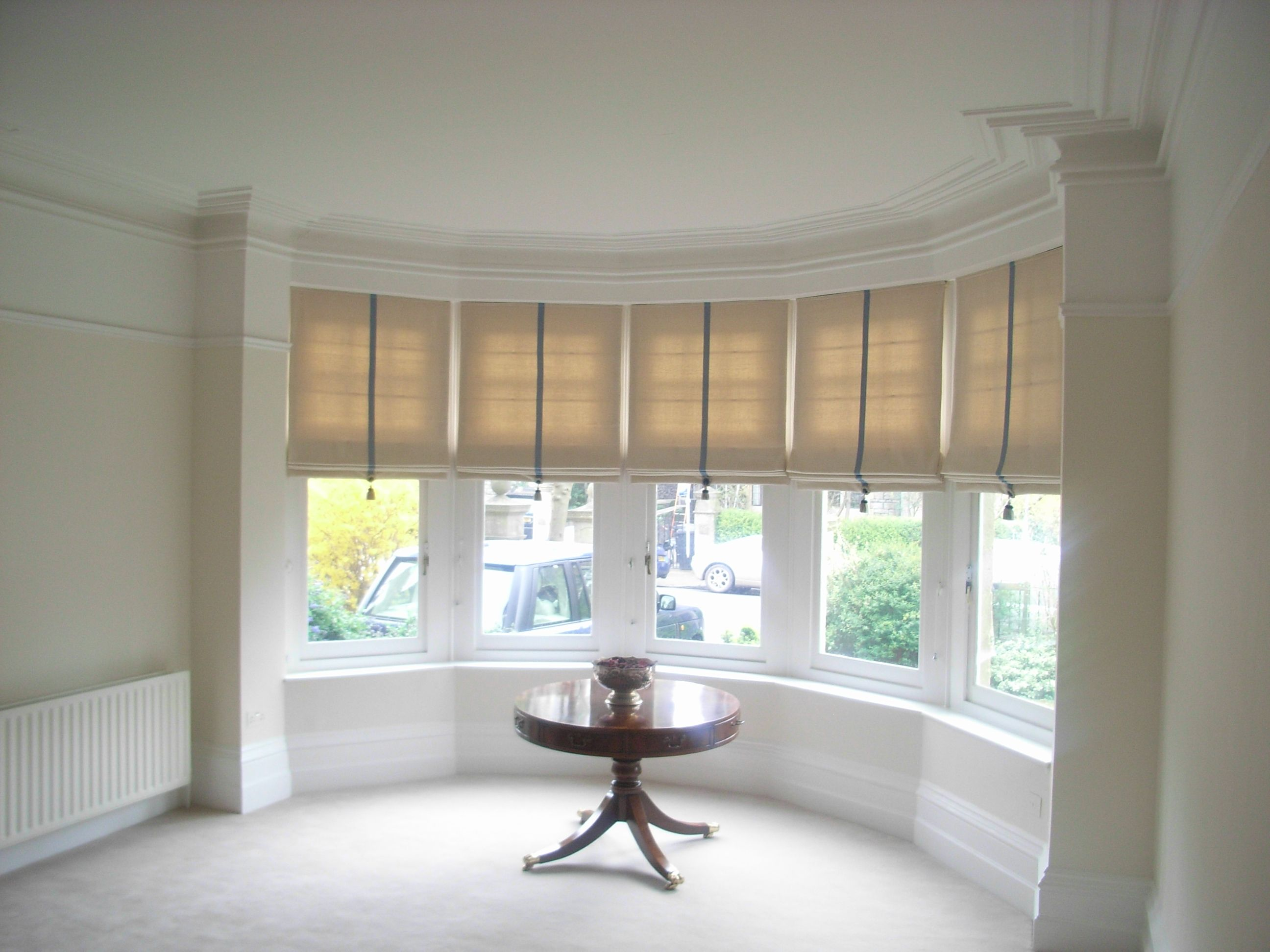 Best Curtains Designs U2013 Accessories   Interior Design   Do You Want To Put  A Substantial Touch Of Elegance On Your Design? The Use Of Curtains In The  Best ...