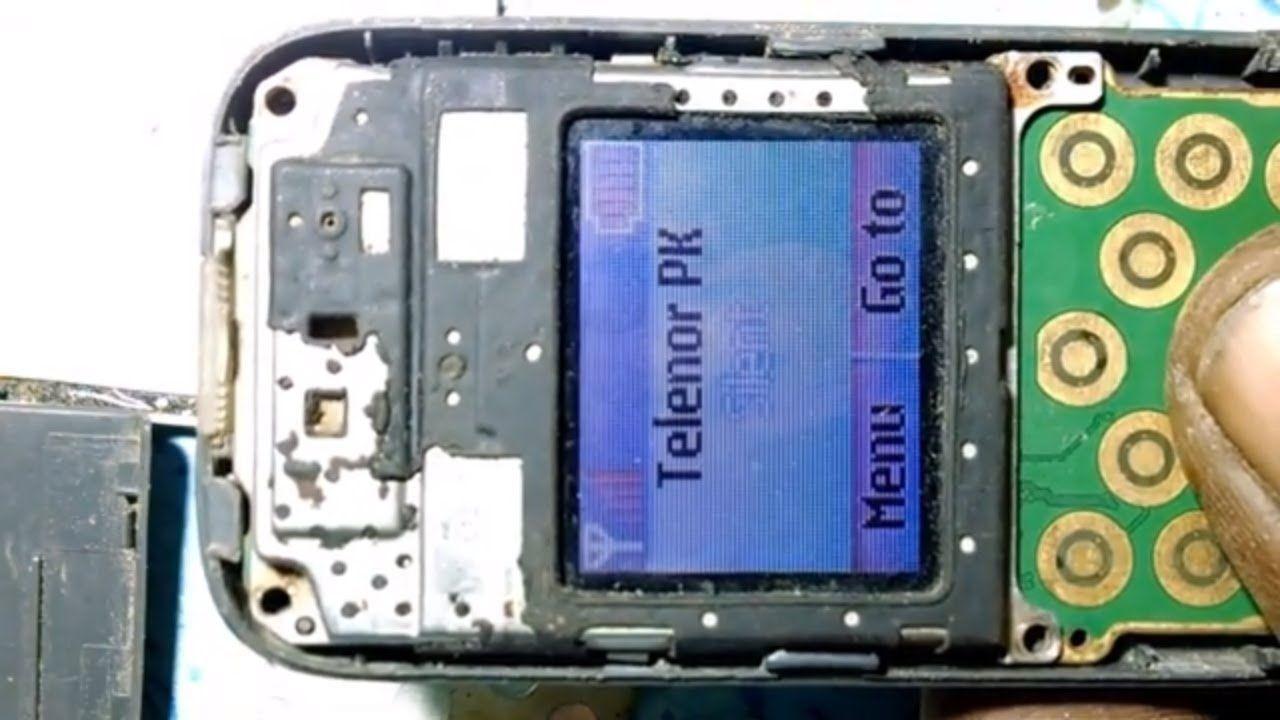 Pin On Mobile Repairings