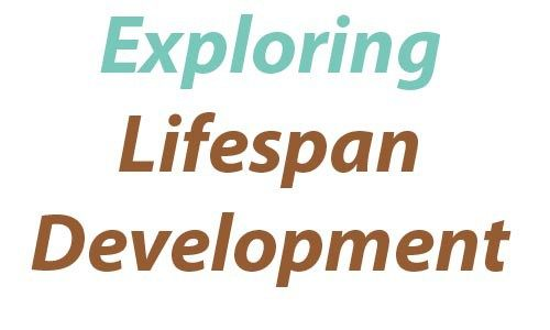 Exploring lifespan development 3rd edition pdf pinterest pdf and exploringlifespandevelopment3rdeditionpdf fandeluxe Image collections